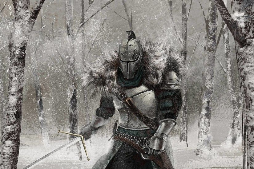 45 Dark Souls II Wallpapers | Dark Souls II Backgrounds