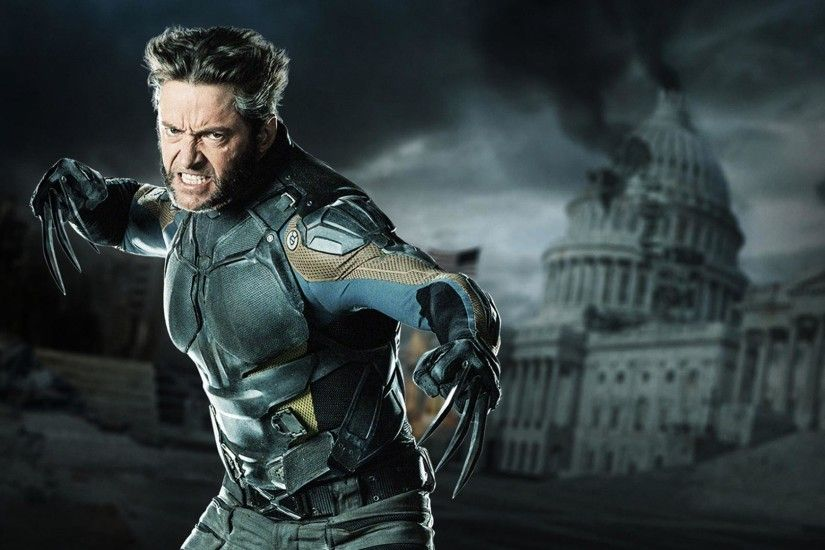 ... X Men Wallpaper Collection For Free Download | HD Wallpapers .