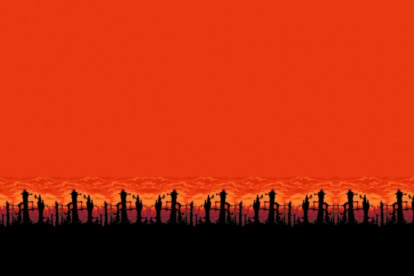 128020 beautiful pixel landscape background tumblr 1920x1080 for samsung