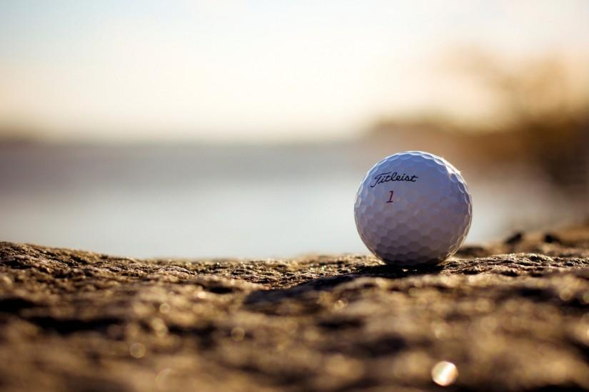 Titleist golf ball wallpaper | 2560x1600 | 725 | WallpaperUP