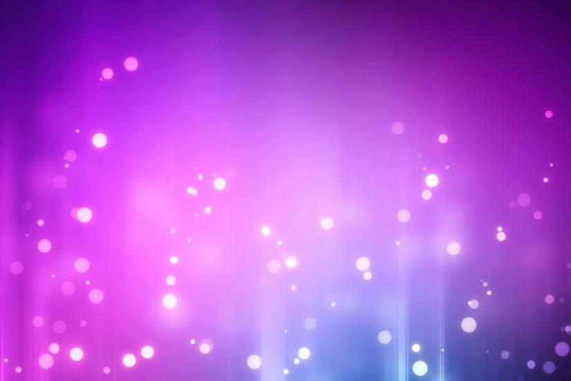Purple Blue Sparkly Tock Lights wallpapers HD free - 262595