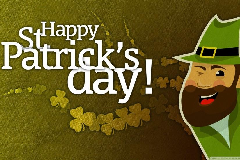 st patricks day wallpaper 1920x1080 for android tablet