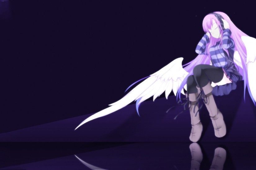 Anime Angel Wallpapers Free : Anime Wallpaper Arunnath Diablo Book Of Cain  Wallpaper 1920×1200