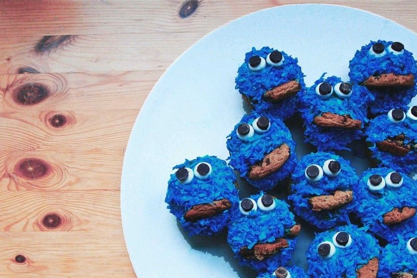 1920x1080 Cookie Monster Wallpaper by buteracutie Cookie Monster Wallpaper  by buteracutie