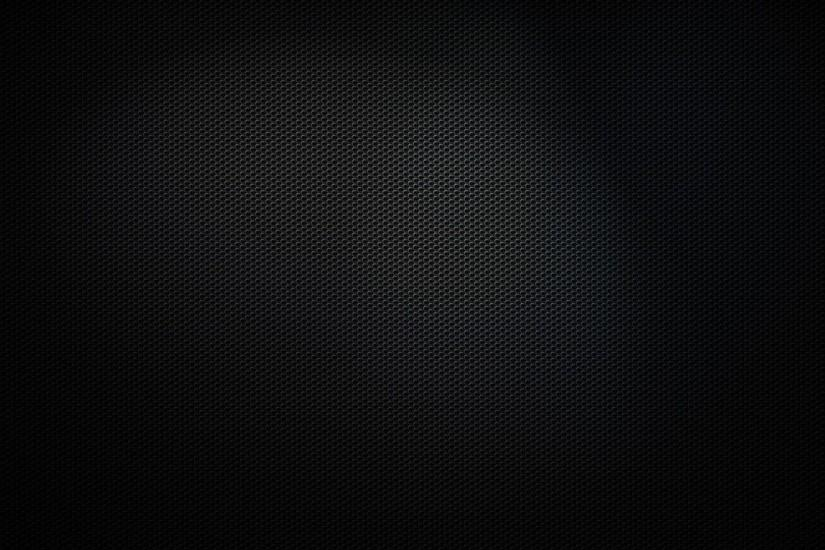 Art Abstract Black Wallpapers Background