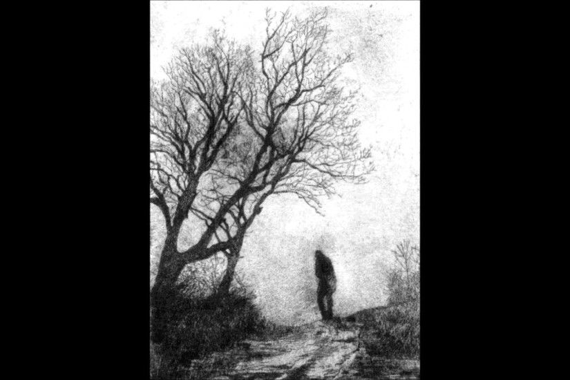 Depressive Suicidal Black Metal (change in riff the band Silencer) - YouTube