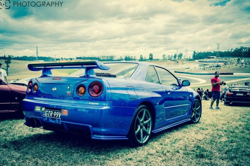 #720x1280 #Wallpaper #nissan, #skyline, #gt-r, #r34, #nismo, #s-tune  #mobile_background #mobile #background #samsung #Note2 | Mobile Background  | Pinterest ...