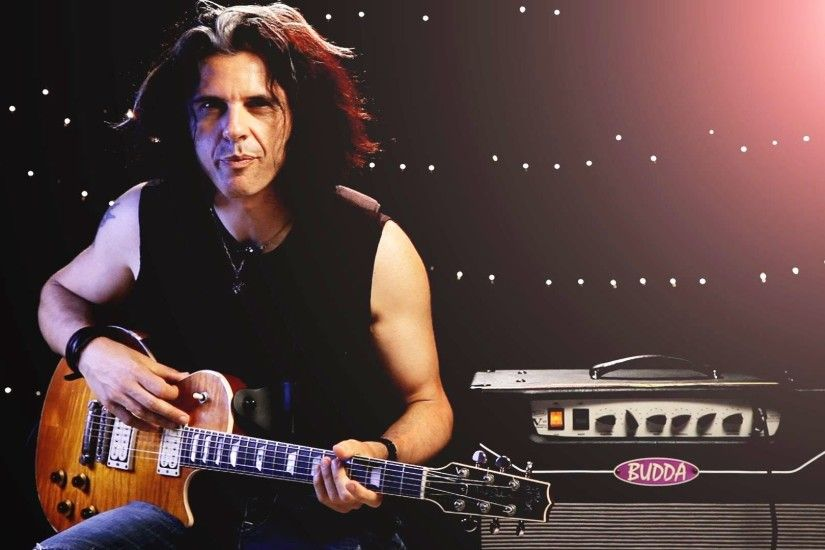 Alex Skolnick Guitar Tips