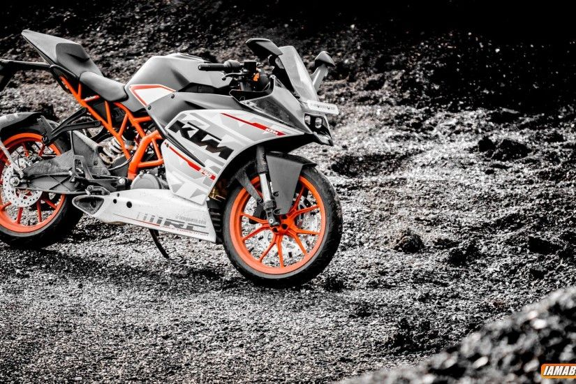 KTM HD Wallpapers Backgrounds Wallpaper 2560×1440