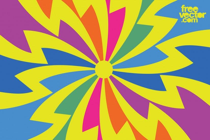 Displaying 19> Images For - 60s Psychedelic Patterns.