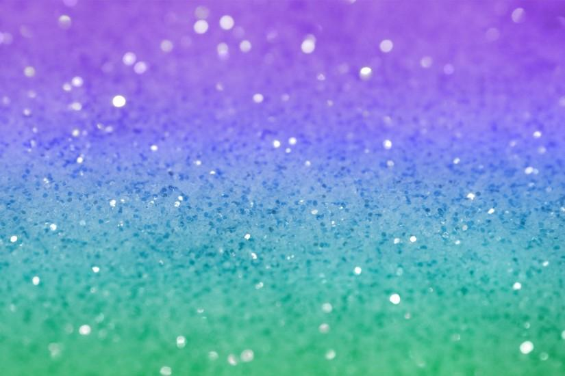glitter background 1920x1080 screen