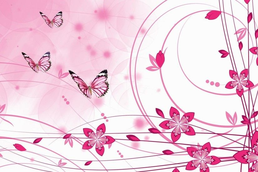 Similiar Baby Butterfly Purple Backgrounds Keywords
