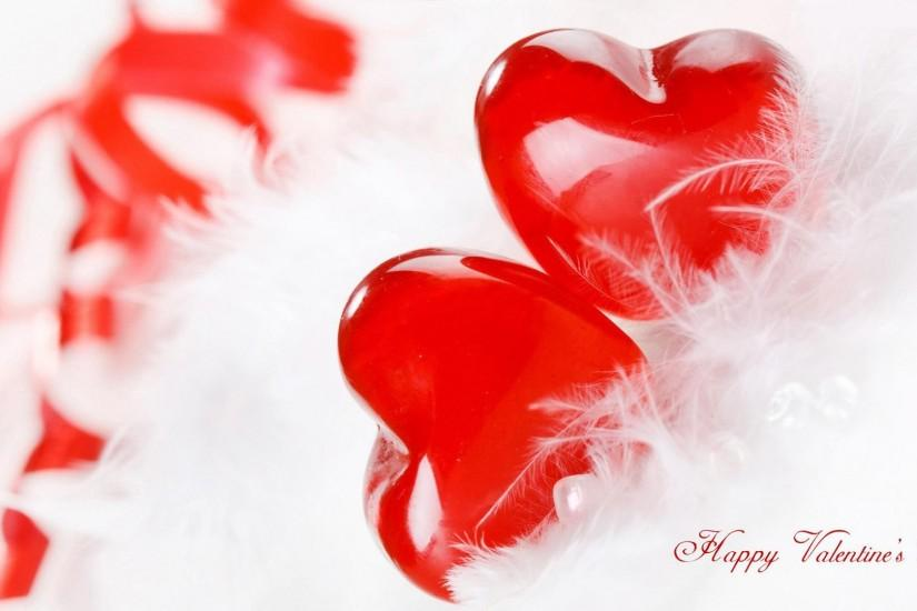 Valentine Day Background Wallpapers - Wishes Collection