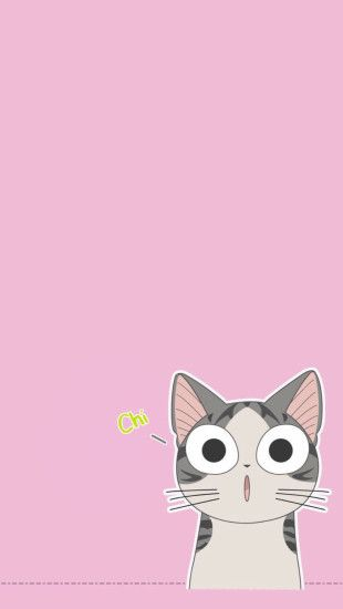 Download Free Images Kawaii iPhone.