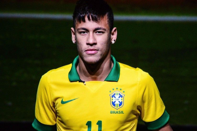 Neymar Wallpaper Free Download · Neymar Wallpaper | Best Desktop .