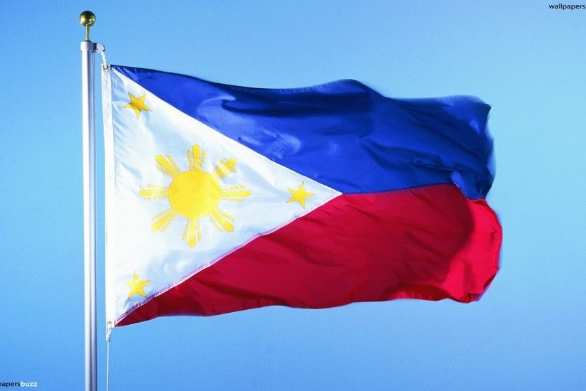 Philippine Flag Get wallpaper Source · Philippine Flag Wallpaper HD 67  images