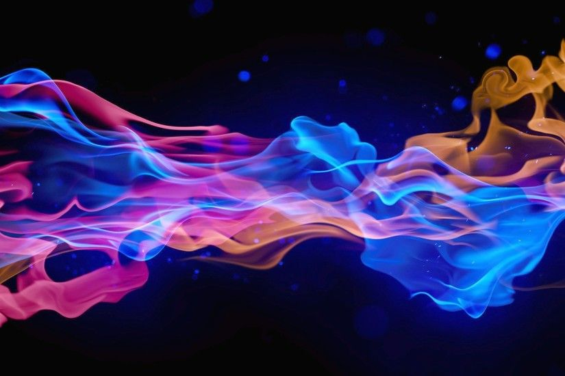 mobile dark backgroundscool images, d, color, smoke, iphone,  vector,abstraction, amazing Wallpaper HD