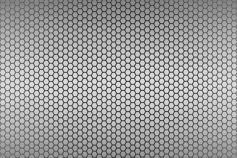 Honeycomb Pattern 287071