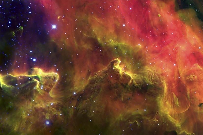 Space Wallpaper 1920X1080 Hubble Hd Cool 7 HD Wallpapers .