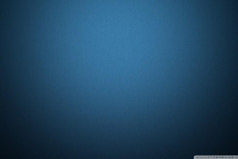 cool dark blue background 1920x1200