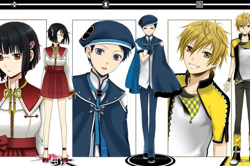 free download durarara wallpaper 1920x1080 meizu