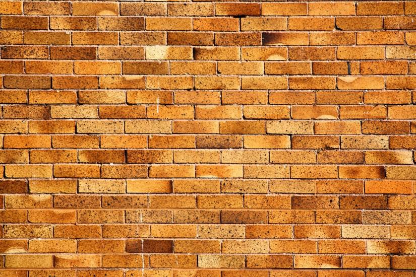 gorgerous brick background 2100x1364 mobile