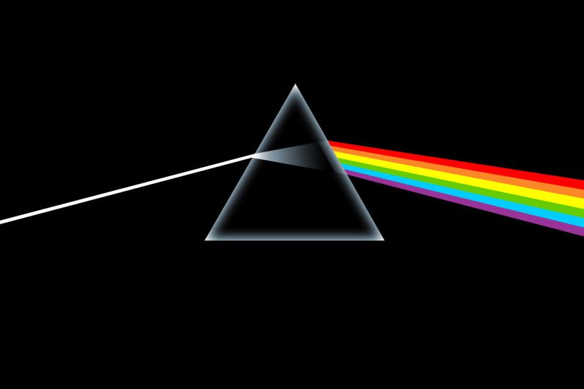 Pink Floyd Animals Colorful 158105 Wallpaper wallpaper
