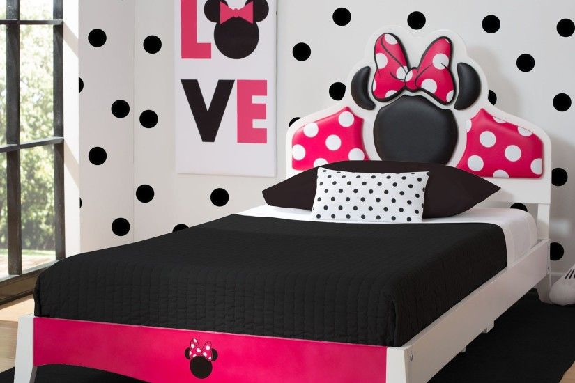 Full Size of Bed Frames Wallpaper:hi-def Minnie Mouse Twin Bed Mickey Mouse  Large Size of Bed Frames Wallpaper:hi-def Minnie Mouse Twin Bed Mickey  Mouse ...