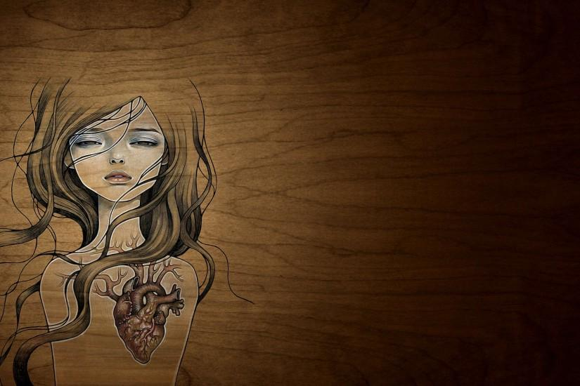 drawing background ideas - http://hdwallpaper.info/drawing-background-