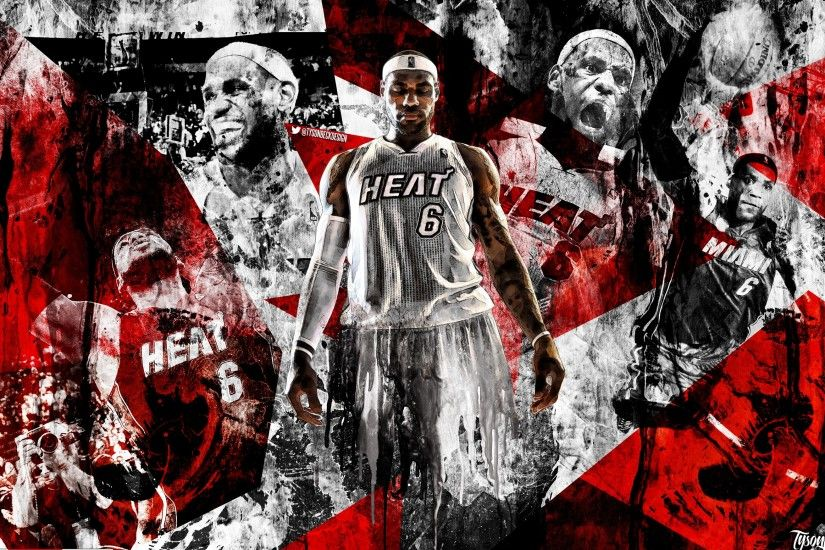LeBron James HD Wallpapers Backgrounds Wallpaper | HD Wallpapers |  Pinterest | LeBron James, Wallpaper and Wallpaper backgrounds