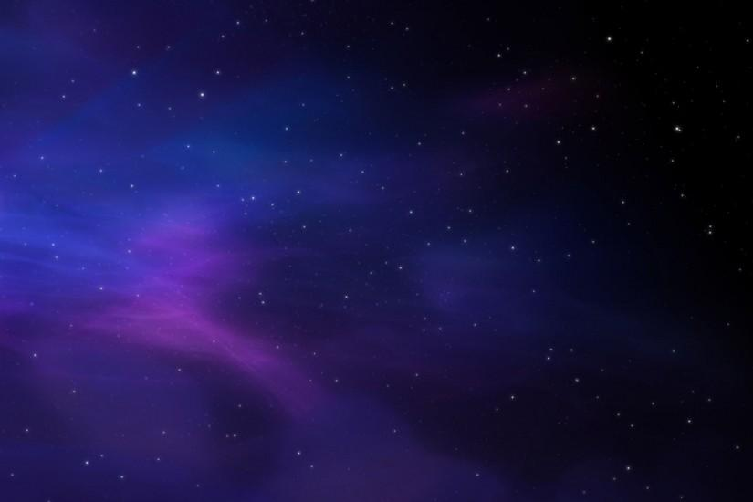 full size galaxy wallpaper 2560x1493 ios