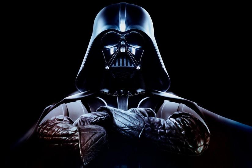 amazing darth vader wallpaper 1920x1200