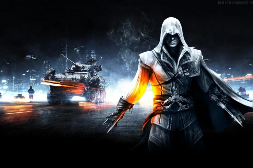 amazing game wallpapers 1920x1080 for tablet