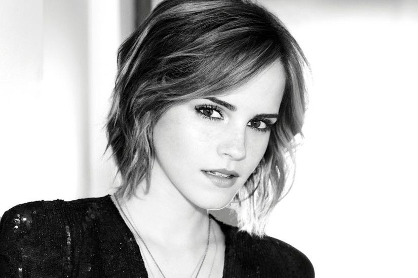 Emma Watson Wallpapers Celebrities HD Wallpapers Page