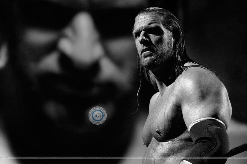 1920x1200 Triple H Dx Wallpapers - Wallpaper Cave