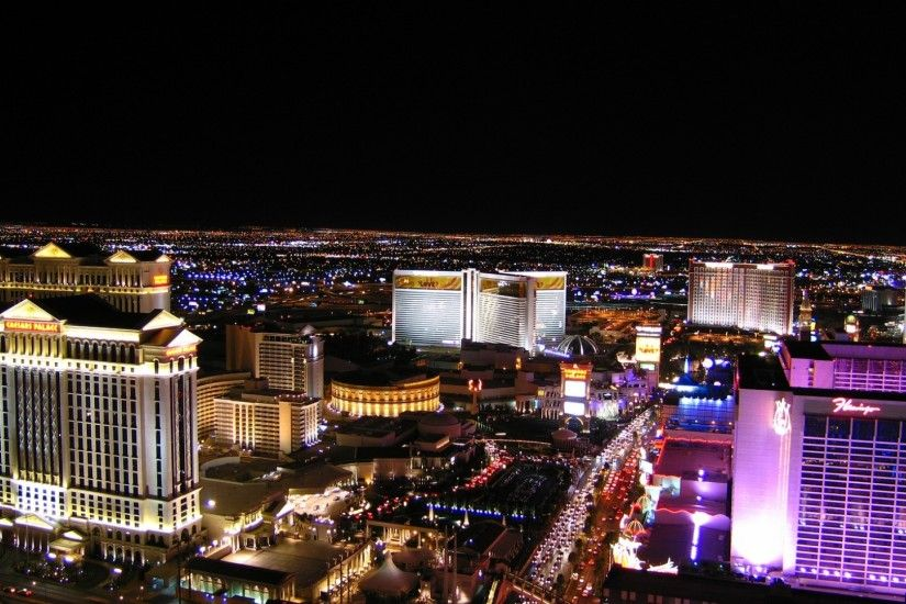 Las vegas hd wallpaper wallpapertag - Las vegas wallpaper 4k ...