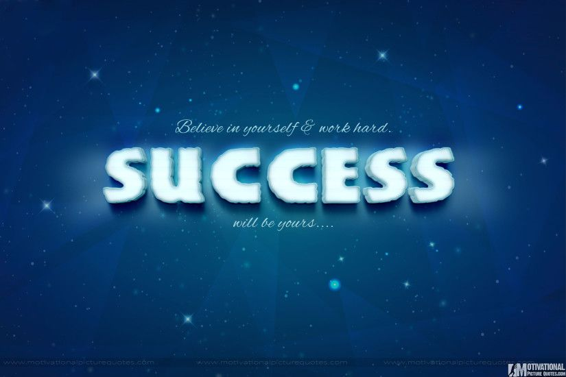 Free Download Best Success Wallpaper HD for your desktop, laptop or  smartphone background. These