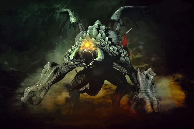 84 dota 2 wallpapers 183�� download free amazing high