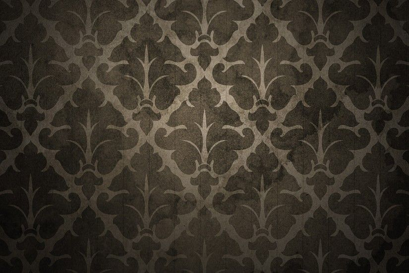 1920x1080 Wallpaper texture, vintage, wall, background, dark