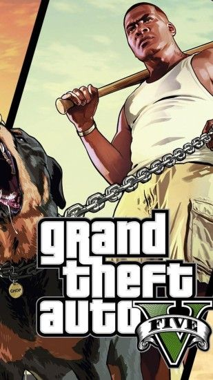 "Search Results for ""gta 5 wallpaper note – Adorable Wallpapers"