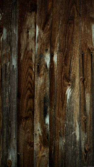 Wood wallpaper for iphone se · iPhone 6