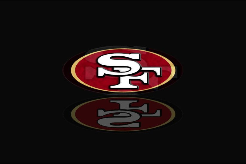San Francisco 49ers Wallpapers ·① WallpaperTag