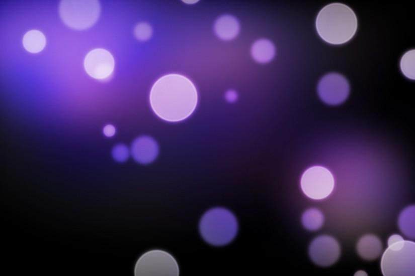 purple background 1920x1080 for iphone