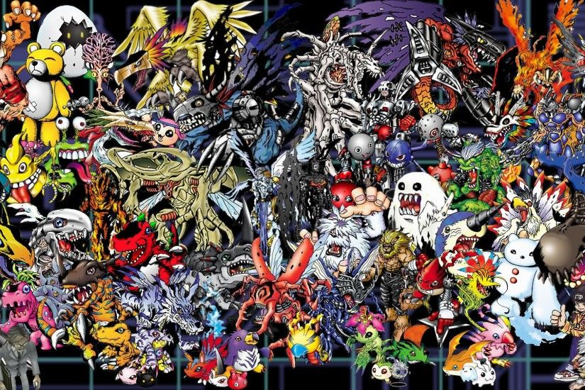 wallpaper.wiki-Free-Download-Digimon-Picture-PIC-WPD008913
