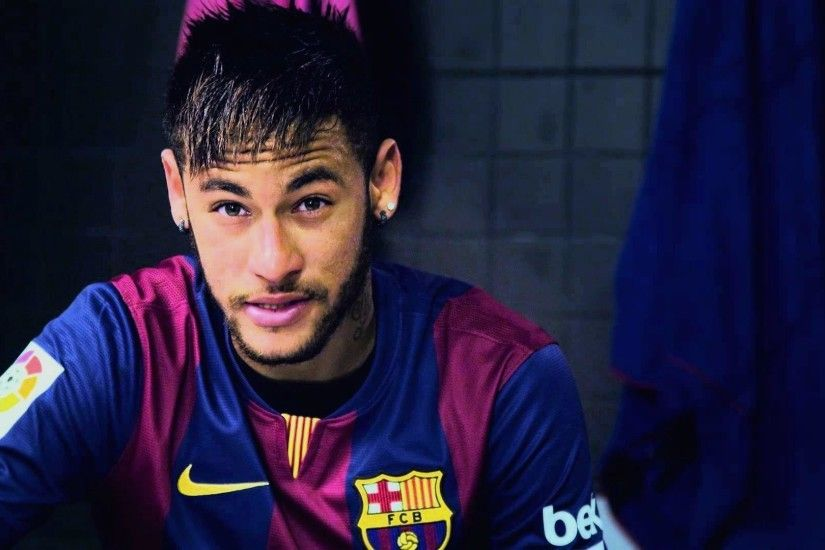 Neymar Wallpapers HD Download