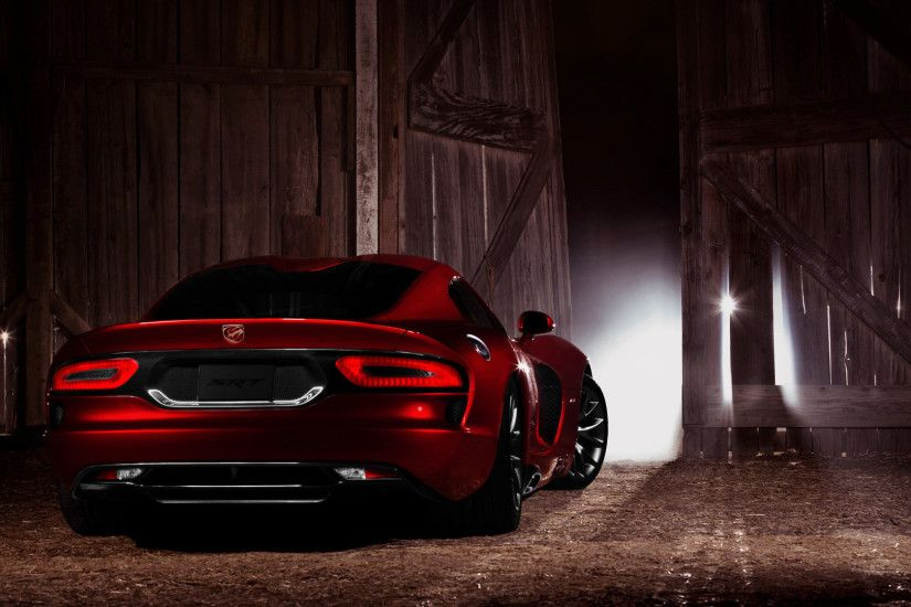 640x960 2013 Dodge SRT Viper Top Front Iphone 4 wallpaper