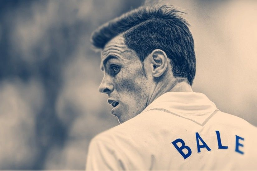 Gareth Bale Backgrounds Free Download.