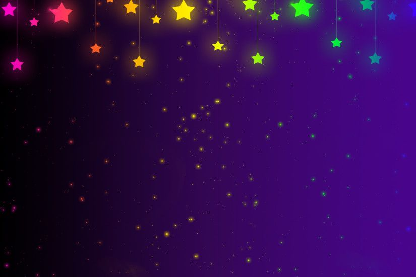 Bright Star Background by Magical Mama on DeviantArt