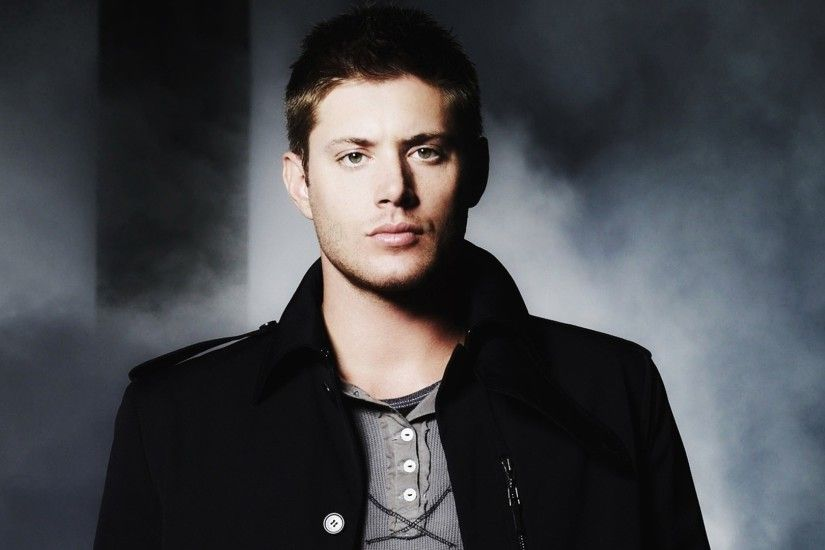 Supernatural wallpaper Dean Winchester (1024x768 jpeg) |  Tech-DigitalWallpaper | Pinterest | Supernatural wallpaper, Supernatural  and Winchester