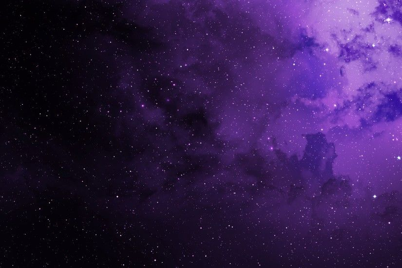 3000x2000 space best wallpaper ever